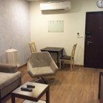 Le Luk Sukhumvit 69 – Bangkok apartment for rent | 200 m. to Phra Khanong BTS | steps to W District mall