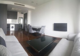 The Address Chidlom Bangkok – Pathumwan apartment for rent | 700 m. to Chit Lom BTS | unobstructed leafy view