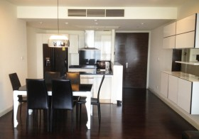 Watermark Chaophraya – Bangkok riverside condo for rent | shuttle boat to Saphan taksin BTS