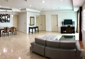 Nusasiri Grand condo Bangkok | direct access to Ekkamai BTS | unobstructed view | full kitchen with oven | bathtub + shower