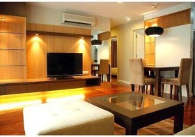 49 Plus 2 – Bangkok condo for rent | 10 mins walk to Thonglor BTS | quiet & cozy | short walk to restaurants, supermarket