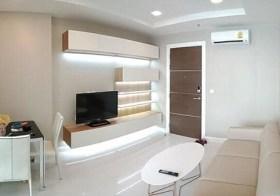 The Metropolis Samrong –  condo for rent | close to Samrong BTS | fully furnished | 20 mins to central Bangkok