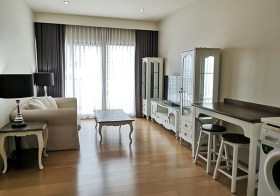 Noble Reform – Bangkok condo for rent | 2 mins walk to Ari BTS | fully furnished | on-site gym, rooftop pool, green space