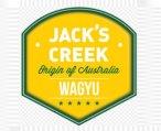 Jack's Creek Wagyu Beef logo