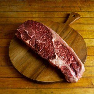 Wagyu Rump Steak of 650-700g