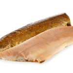 Smoked Trout Filet
