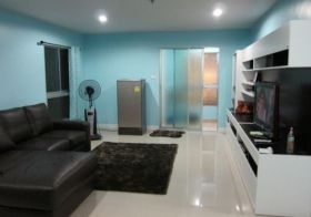 Regent Home Bangna – 1 BR condo for rent in Bangkok, 15k