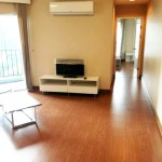 Belle Grand Rama 9 Bangkok – 1 bedroom condo for rent