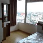 Bangkok Horizon Phetkasem – Bangkok condo for rent