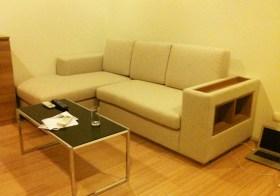 Rhythm Ratchada Huaykwang | Bangkok apartment for rent – รึทึ่ม รัชดา-ห้วยขวาง