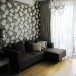 Villa Rachatewi – 1BR condo for rent in Phayathai Bangkok, 28k