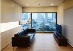 Noble Remix Sukhumvit 36 Bangkok –  1BR condo for rent @ Thonglor BTS, 40K