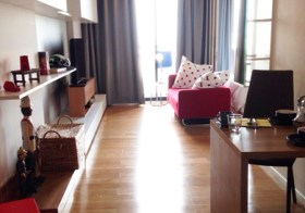 Blocs Sukhumvit 77 Bangkok – Onnut apartment for rent, 1BR, 20k