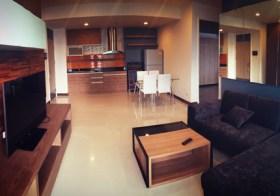 Supalai Premier@Asoke – 2BR apartment for rent in Asoke Bangkok, 50K