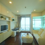 Ivy Thonglor Bangkok – 1BR condo for rent in Sukhumvit, 35K