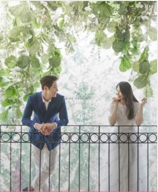 Khun Noey and Khun Pong - Success Happy Story of Bangkok Matching Dating Service and Premium Matchmaking Service Agency 35181
