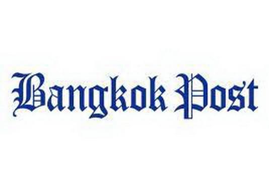bangkok post สัมภาษณ์บริษัทจัดหาคู่เรื่องการหาคู่ออนไลน์ และ trend การหาคู่ในไทย