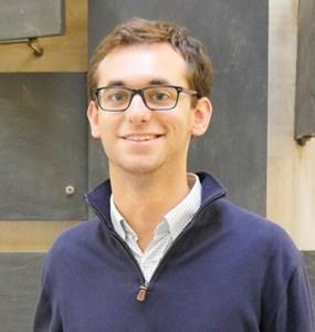 Pierre-Adrien MONGIN