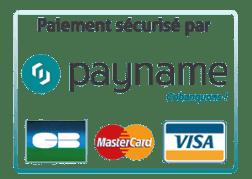 paiement-securisé-payname