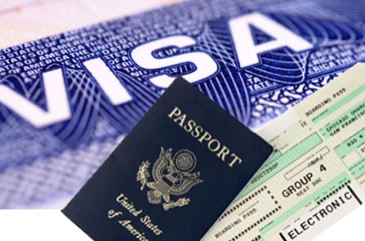 Visas : Où se les procurer ?