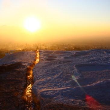Turquie à vélo : du Mont Ararat à Istanbul – EPISODE 2