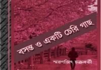 Basanta O Ekti Cherry Gachh ebook