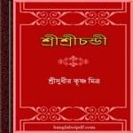 Sri Sri Chandi by Sudhir Krishna Mitra ebook