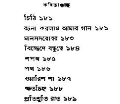 Amrita Pritam Shrestha Rachana Sambhar content 2