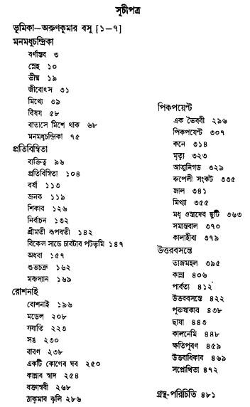 Ashutosh Rachanabali 7