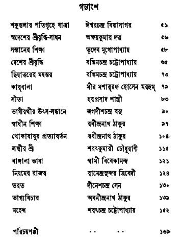 Path-Sankalan contents 2
