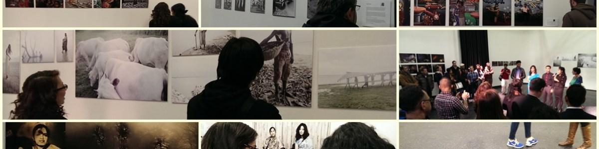 Bangladesh: Nine Photographers
