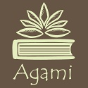 Agami Incorporated