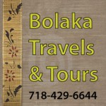 Bolaka Travels & Tours