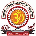 American Bangali Hindu Foundation