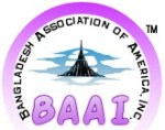 Bangladesh Association of America