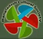 Bangladesh Cultural Society of North America