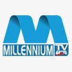 Millennium TV USA