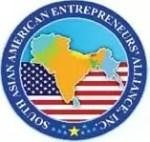 South Asian American Entrepreneurs' Alliance