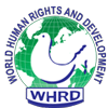 World Human Rights & Development