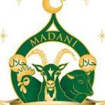 Madani Halal