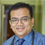 Ahmadur Rahman MD PC