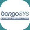 Bongosys