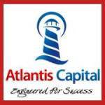 Atlantis Capital