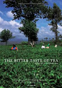 The Bitter Taste of Tea
