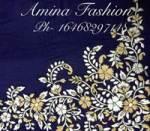 Amina Fashion and Tailoring