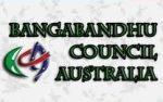 Bangabandhu Council, Australia
