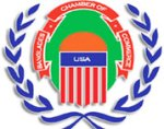 Bangladesh Chamber of Commerce USA