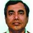 Md. Monwar Hossain, PhD