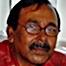 Ranajit Kumar Shaha, PhD