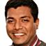 Rezaul K. Chowdhury, PhD